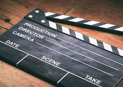 Video Production For Business - High Fidelity Studios